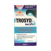 TROSYD WORTIE 50 GR - GIULIANI SPA