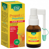 PROPOLAID PROPOLGOLA FORTE SPRAY 20 ML - ESI SPA