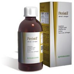 PERISTIL 200 ML - PHARMALUCE SRL