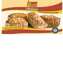 AMINO' MATINEE DOLCETTI 180 g