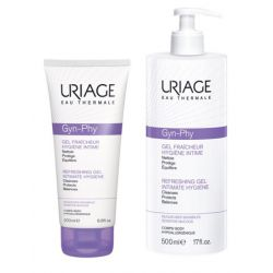 Gyn phy detergente intimo 200 ml