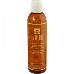 AVALON DETERGENTE 250 ML - DIFA COOPER SPA