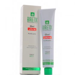 BIRETIX GEL ULTRA 50 ML - DIFA COOPER SPA