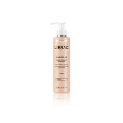 LIERAC ARKESKIN BALSAMO COPRO 200 ML - ALES GROUPE IT.SPA
