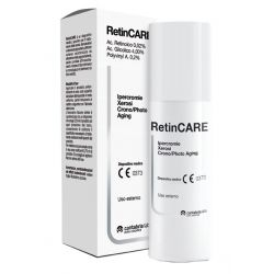 RETINCARE 30 ML - DIFA COOPER SPA