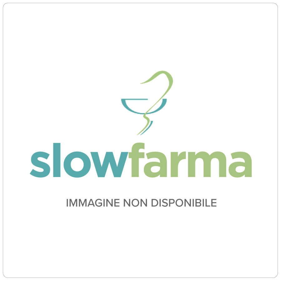 MASCHERINA FFP2 / KN95 SLOWFARMA -  CERTIFICATA CE -  DISPONIBILITA' IMMEDIATA - 1 PZ